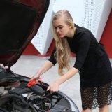 Auto-Starter-zusätzliche bewegliche Energien-Bank mit Kurzschluss-Schutz