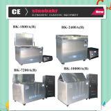 Ultrasone Motoronderdelen die de Reinigingsmachine van de Ultrasone klank van de Apparatuur schoonmaken