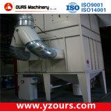 Автоматическая производственная линия покрытия порошка для стального продукта