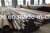 Tubo/alta calidad inconsútiles del acero de carbón de ASTM A135-a