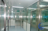 Fabrik-Zubehör-hoher Reinheitsgrad Anavar Steriods Puder-aufbauende Steroide CAS53-39-4