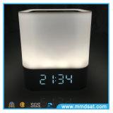 様式Dy28多彩な無線Bluetoothのスピーカーの最新