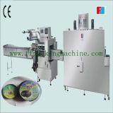 Machine van de Verpakking van de Stroom van de houtskool de Horizontale (FFB)