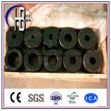 Macchina di piegatura del Ce di Uniflex del Finn del tubo flessibile idraulico resistente di potere