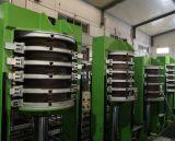 Motorrad-Gummireifen, der Druckerei-Maschine kurierend vulkanisiert
