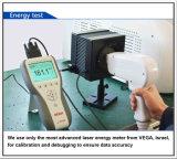 Высокое качество Shr выбирает машина удаления волос лазера ND YAG IPL