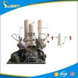 Generator Pirce van de Zuurstof van de hoge Capaciteit de Industriële voor het Vullen van Cilinders