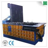 Presse d'acier inoxydable d'usine de la CE (Y81F-200)