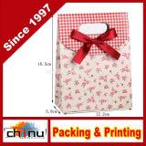 선물 종이 봉지 (3212)