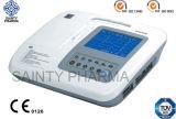 [إكغ] آلة تخطيط قلب تجهيز ([سب-1106ل])