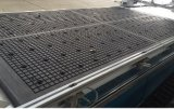 Sx1325ap CNC Router voor het Houten het Snijden van de Houtbewerking van de Graveur Snijden