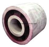 Rotary Kiln와 BV, SGS, ISO9001 에의한 Rotary Dryer Certified를 위한 지원 Roller: 2008년