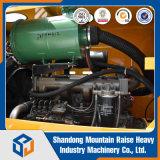 Vorderseite-Rad-Ladevorrichtung mit Motor 85kw 2.2 Tonnen-Kapazität
