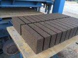 Blockierenmaschine des block-Df3-20, Kauf-Ziegelstein-Maschine, Block-Maschinen-Preis