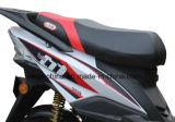 Motociclo elettrico 1000W