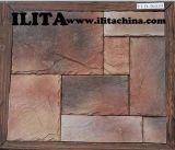 De kunstmatige Vernisjes van de Muur van de Steen van de Cultuur Steen Gecultiveerde op Verkoop