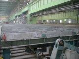 Bâti de refroidissement de Tableau de rouleau pour le laminoir à chaud de Rebar