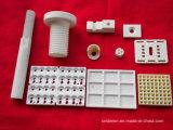 Mullite van hoge Prestaties Ceramisch met Iso9001- Certificaat