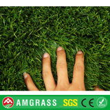 Künstlicher künstlicher Rasen für Sport und Fußball-künstlichen Rasen