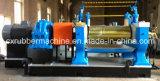 Geöffnete mischendes Tausendstel-Maschine des heißen Verkaufs-2016 mit Cer-Standard