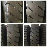12.00-20 pneu de camion d'extraction 11.00-20 E4