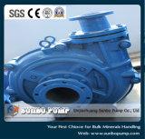 Metallurgy & Power를 위한 Zj Trash Slurry Pumps