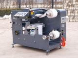 Máquina de capa rotatoria del color de Oone (WJRS-350)