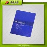 Service d'impression manuel d'installation électronique de produit de Maitence 29