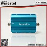 Servocommande mobile de signal de GSM980-S 900MHz 2g avec du ce RoHS