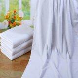 32s Hotel Plain Cotton Hand Towel Manufacturer
