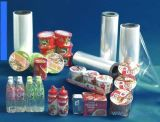 Производственная линия пленки PE Multi-Слоев упаковывая дуя