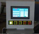O painel controlado por computador de alta qualidade do Woodworking viu (RCJ2700)
