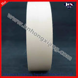 X5000 X3000 Diamond Cup Polishing Wheel per Glass