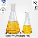Ananbolic Steroid Hormon-Puder Trenbolone Azetat CAS: 56-95-1
