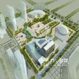 Проект перевод центра пригодности внешний архитектурноакустический