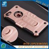 Shockproof Telefon-Kasten mit Standplatz-Halter für Fahrwerk Stylo 3
