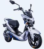 Motociclo elettrico di brevetto della Cina con il regolatore intelligente