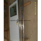 Bochiの海洋のカスタマイズされたステンレス鋼のドア