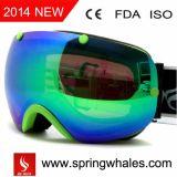 Ski-Schutzbrille (SNOW-2300)
