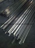 装飾の管のためのステンレス鋼300のシリーズの