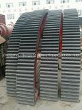 [هي فّيسنسي] يطحن مطحنة لأنّ معدن جانبا الصين شركة