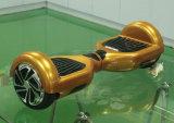 Самокаты электрического баланса Koowheel 2 самоката колеса электрических