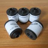 7314680000, 731399, 731400, 731401 Rietschle Vakuumpumpe-Trennzeichen-Filter