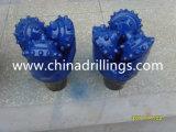 Matériel Drilling IADC537 5 7/8 pour le puits de pétrole/gaz