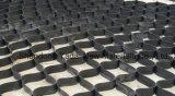 De Plastic Stabilisator van het Grint/Stabilisator de van uitstekende kwaliteit Geocell van de Grond
