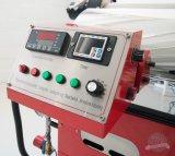 macchina di torrefazione del caffè del caffè Roaster/2kg del caffè Roaster/4.4lb del gas 2kg