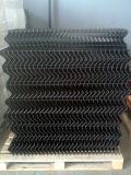 Torri di raffreddamento di alta qualità a partire dal PVC rigido