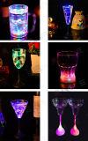 棒のための卸し売りLEDのコップLEDの植木鉢LEDのアイスペールLEDの家具