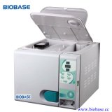 Kategorie B zahnmedizinischer/chirurgischer der Kategorien-B Autoclave/Steam Sterilisator