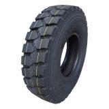 11.00r20 12.00r20 Radial-LKW-Reifen für Kipper
